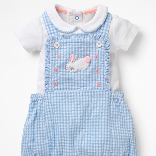 Easter Fashion and Gifts for Little Ones!