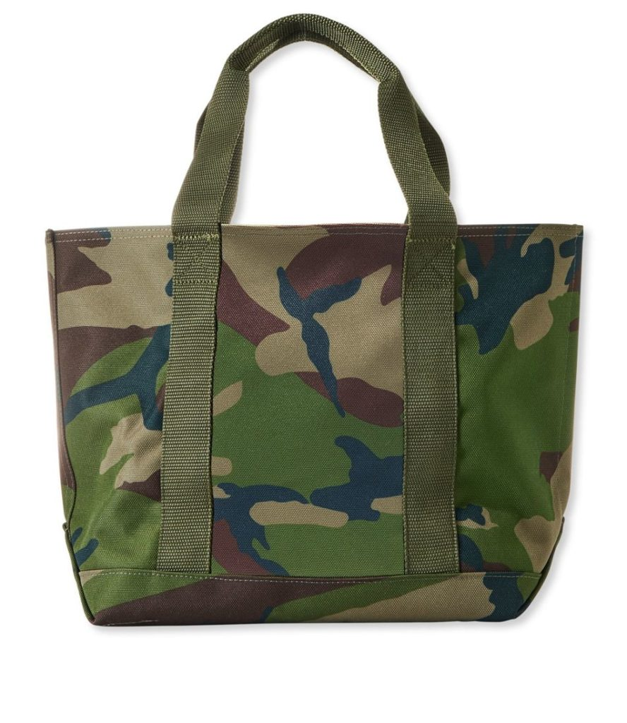 Hunters Tote Bag