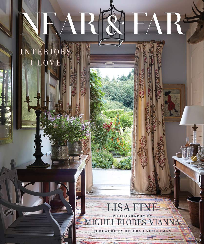 20 Gorgeous Fall 2019 Decorating Books To Pre Order Now