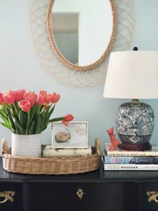 Introducing the Drew Barrymore Flower Home Collection for Walmart