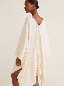 The Daily Hunt: Pom Pom Caftan and more!