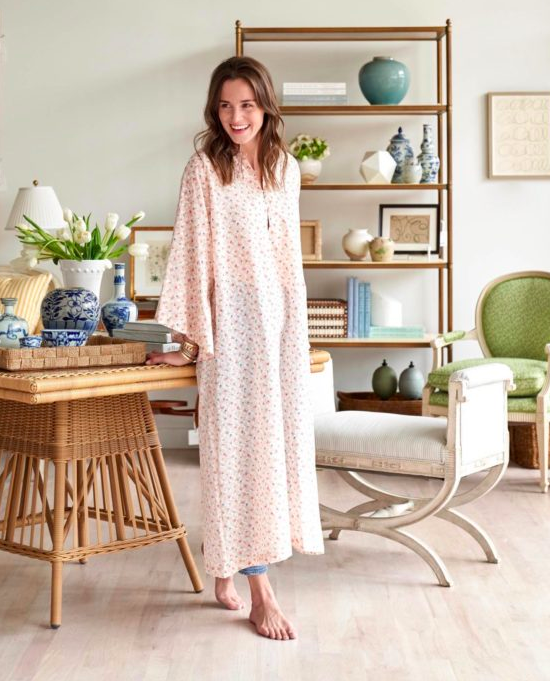 Amy Berry Home: Dallas Design Crush