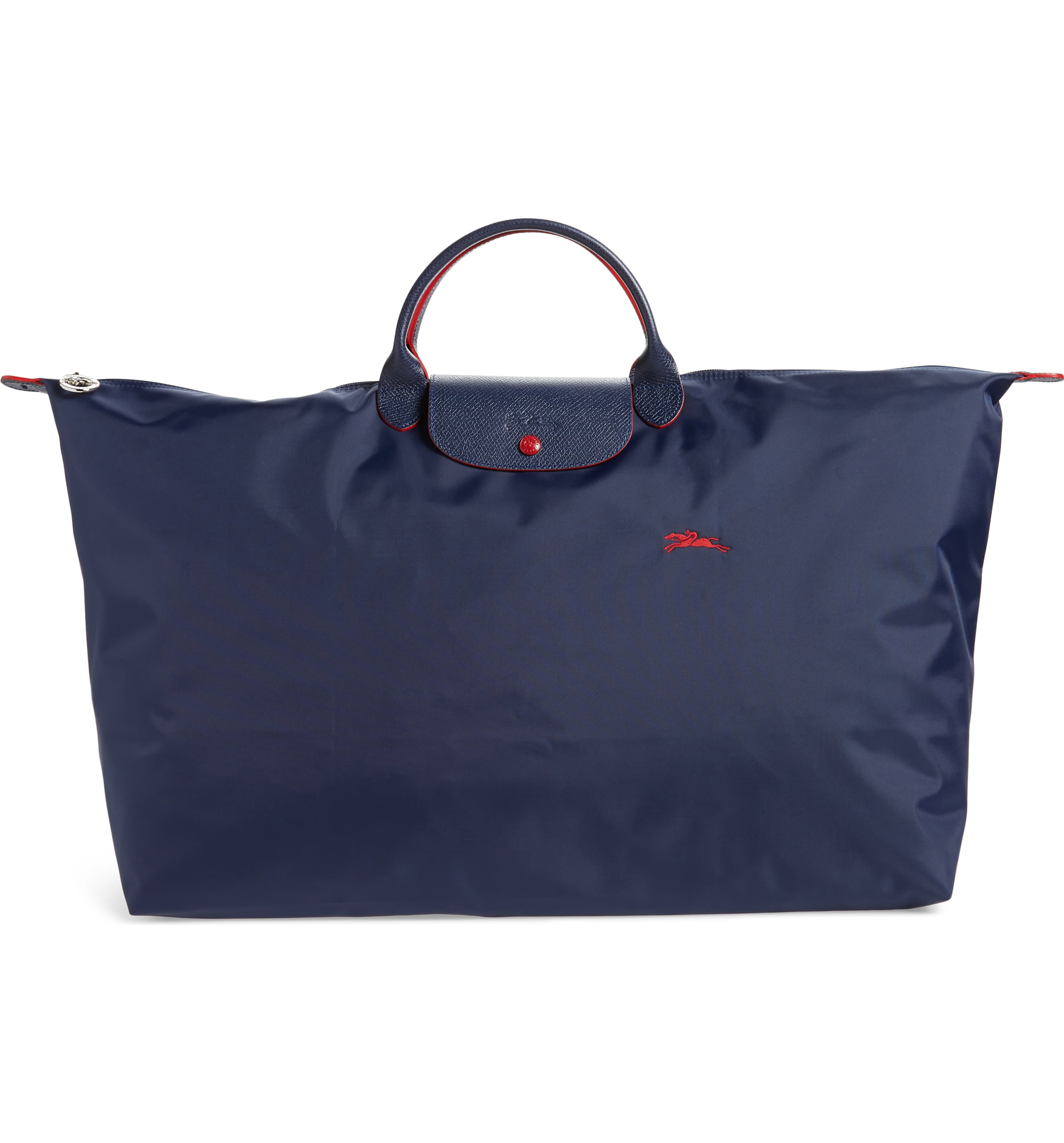 Extra Large Travel Tote