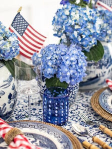 The Best Fourth of July Sales (And My Top Picks!)