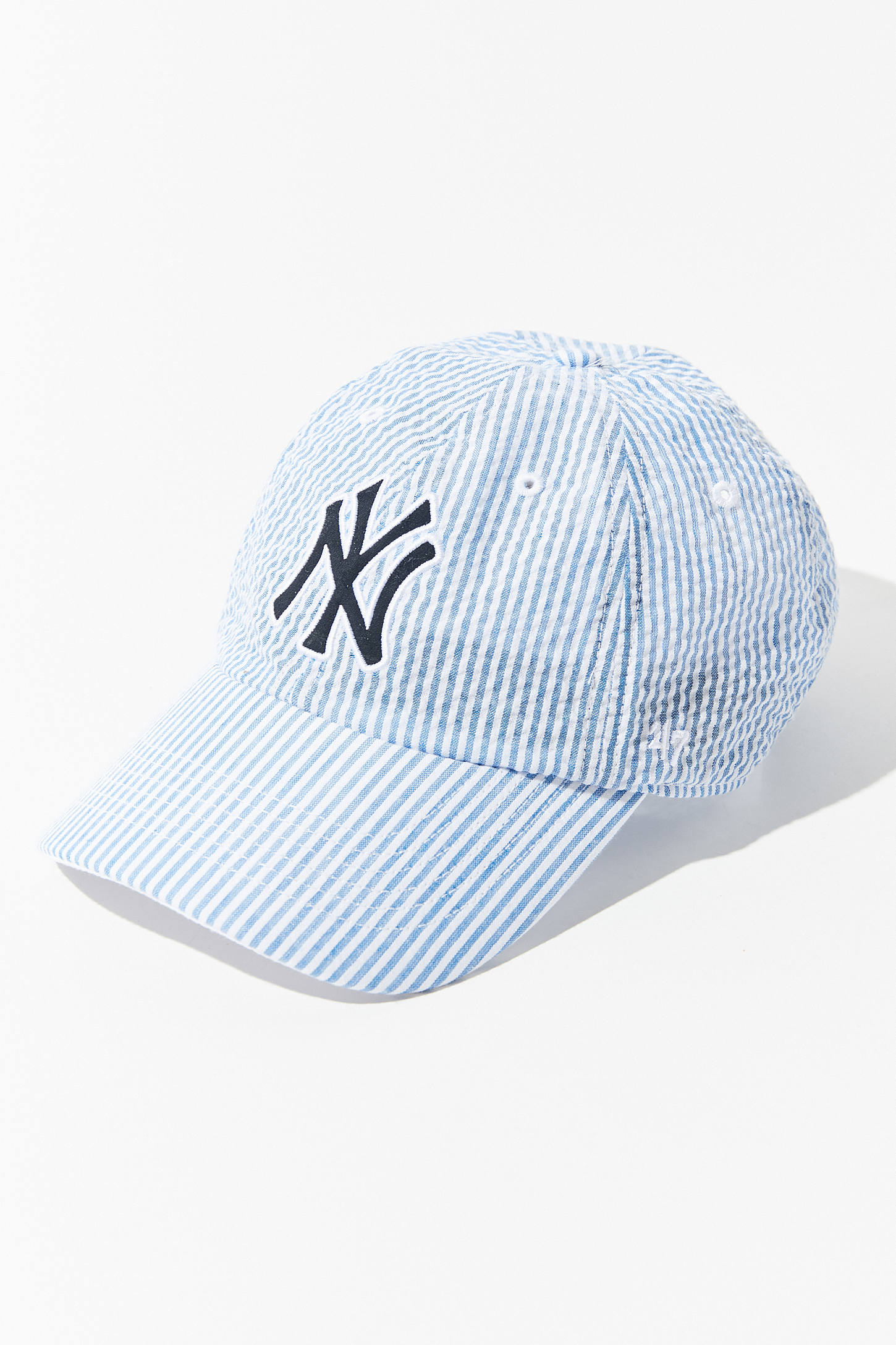 NY Yankees Baseball Hat