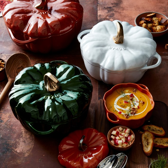 Over 40 Chic Pieces of Halloween Decor and Entertaining