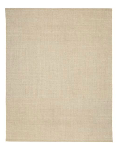 Sisal Area Rug Pottery Barn Natural Fiber