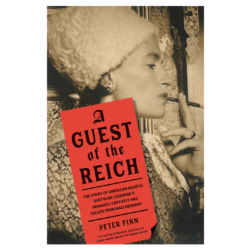 A Guest of the Reich