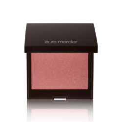 Laura Mercier Blush Powder