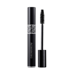 Diorshow Lash Extension Mascara