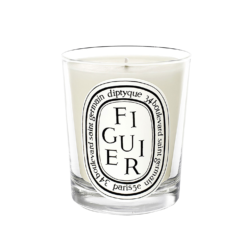 Diptyque Figuier Fig Tree Scented Candle