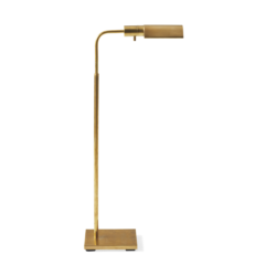 Montford Floor Lamp
