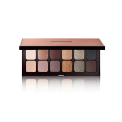 Laura Mercier Nudes Eyeshadow Palette