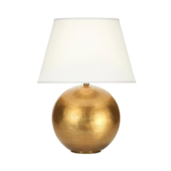 Pomona Table Lamp