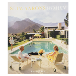 Slim Aarons: Womens