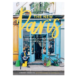 The New Paris