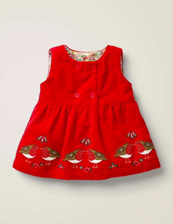 Over 60 Holiday Fashion Finds For Babies And Kids Katie