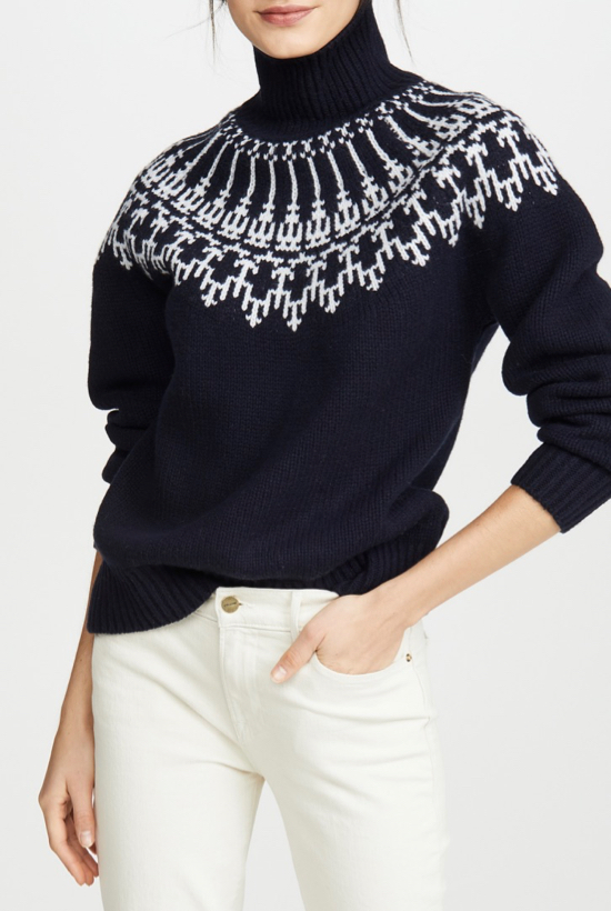 The Daily Hunt: Over 40 Chic New Finds!