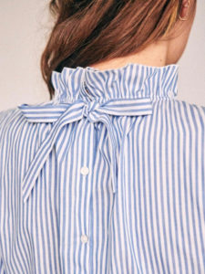 20 Dreamy Pieces from Sezane on My Wish List