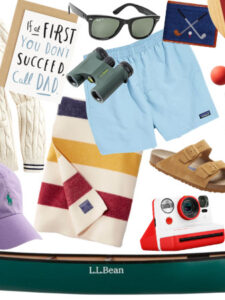 Over 75 Father's Day Gift Ideas